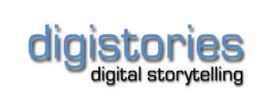 digistories Digital Storytelling