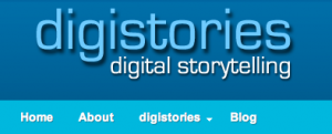 digistories header